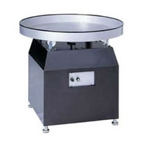 Lazy Susan Product Accumulator